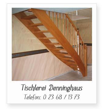 Möbel Oer Erkenschwick tischlerei denninghaus oer erkenschwick treppen möbel innenausbau
